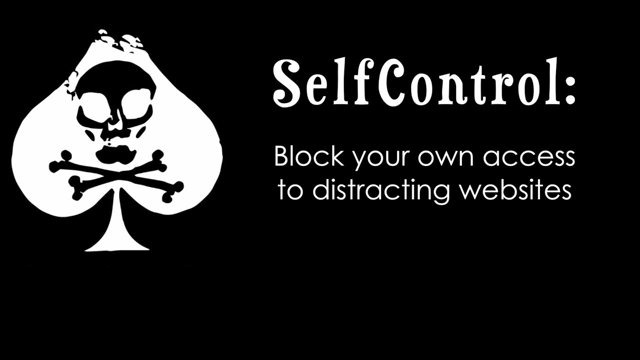 self-control-app.jpg