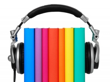bigstock_Audio_book_14340599-e1330386218724.jpg