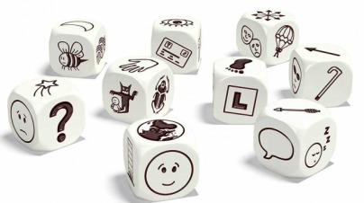 Rorys Story Cubes Original cubes large.jpg