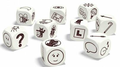 Rorys Story Cubes Original cubes large.jpg