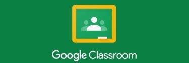 google_classroom