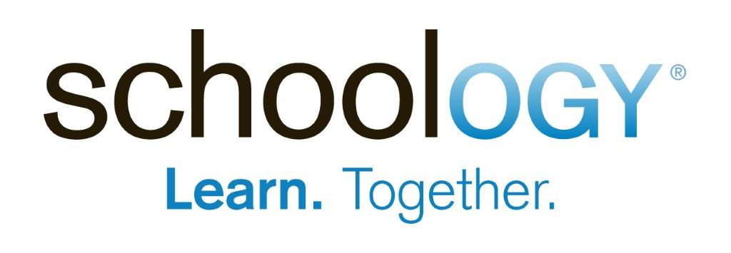 Schoology_Learn_Together_logo