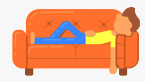 59-599692_transparent-cartoon-couch-png-cartoon-person-lying-on